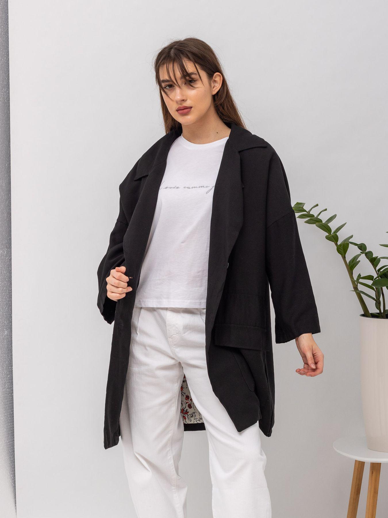 спортивный пиджак женский